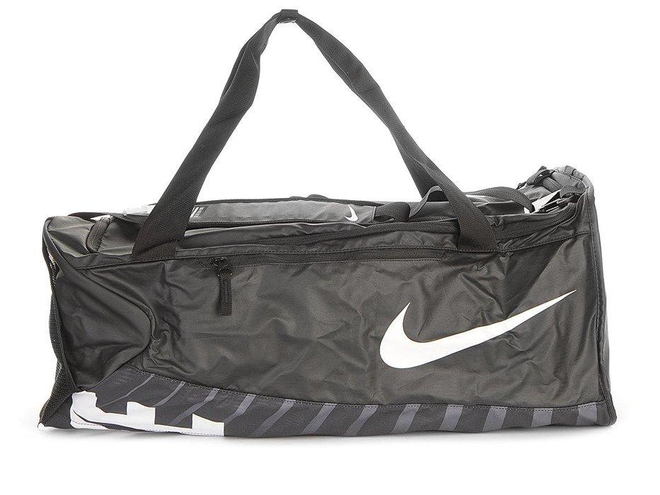 5a8cc279ad2dd ... Torba sportowa Nike Alpha Adapt Cross Body S BA5183-010 ...