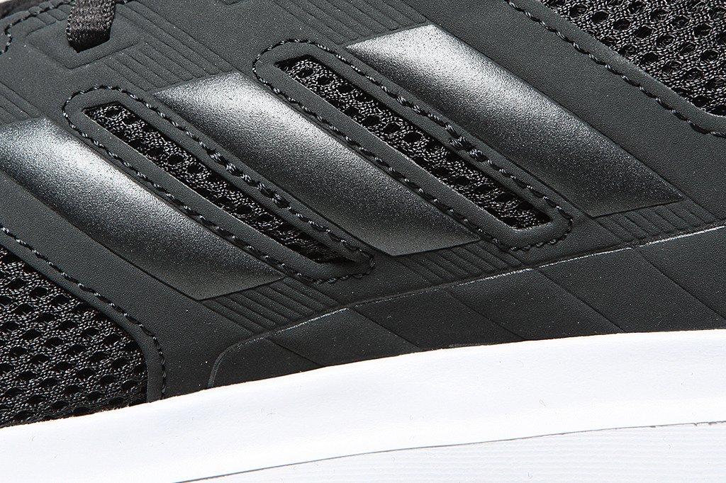 low priced 95423 a45d9 ... Męskie buty adidas Duramo Lite 2.0 (CG4044) ...