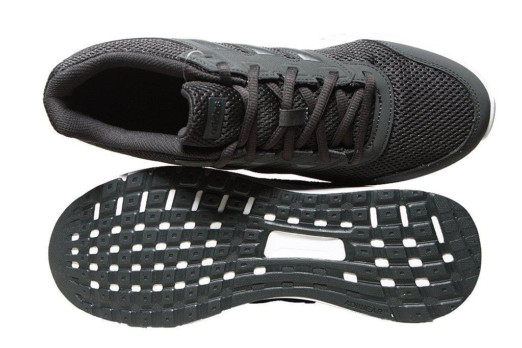 new concept 540c4 46908 Męskie buty adidas Duramo Lite 2.0 (CG4044) ...