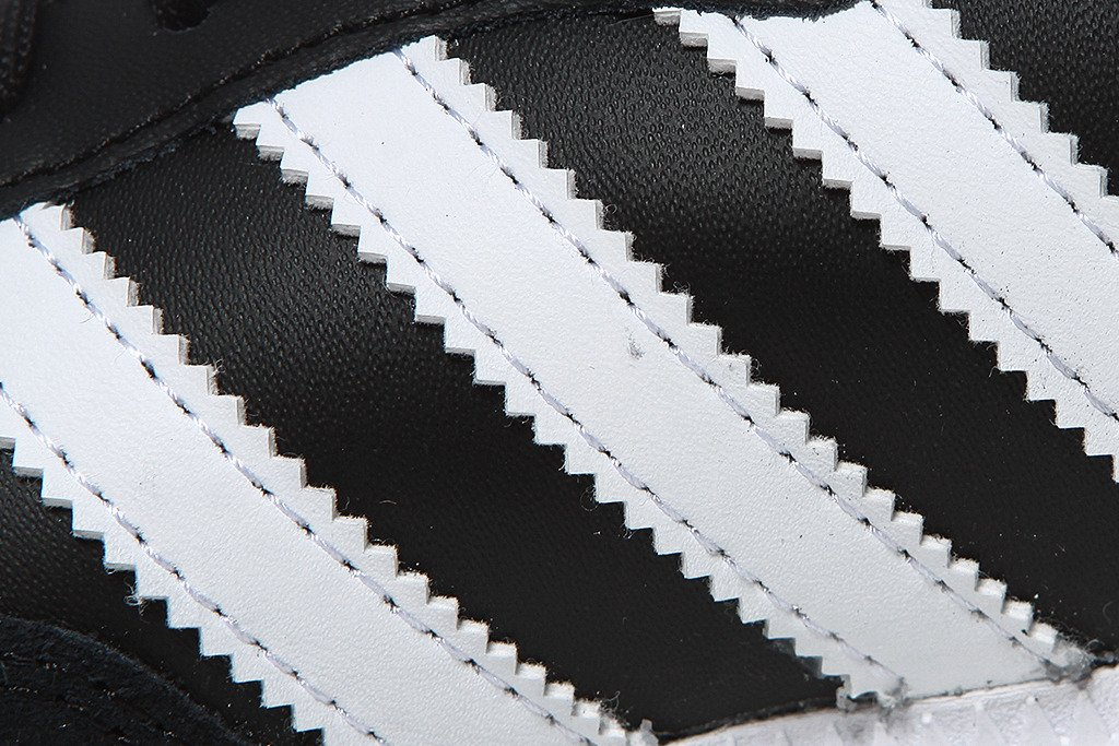 adidas buty dziecięce Samba OG J B37294