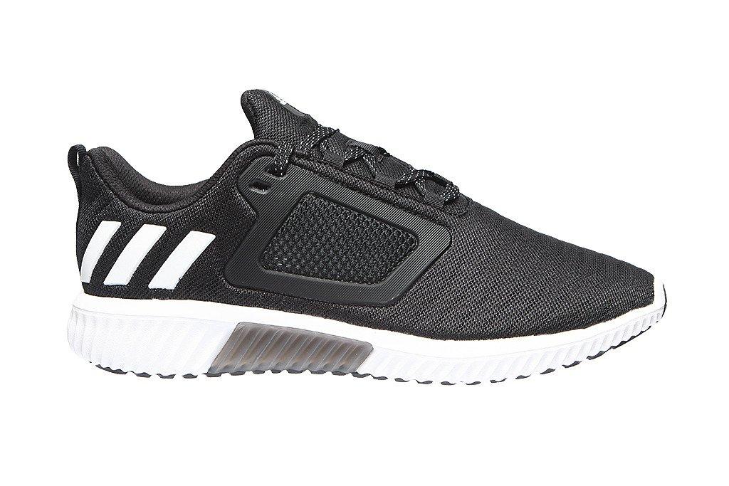 adidas buty męskie Climacool Cm S80707 czarne
