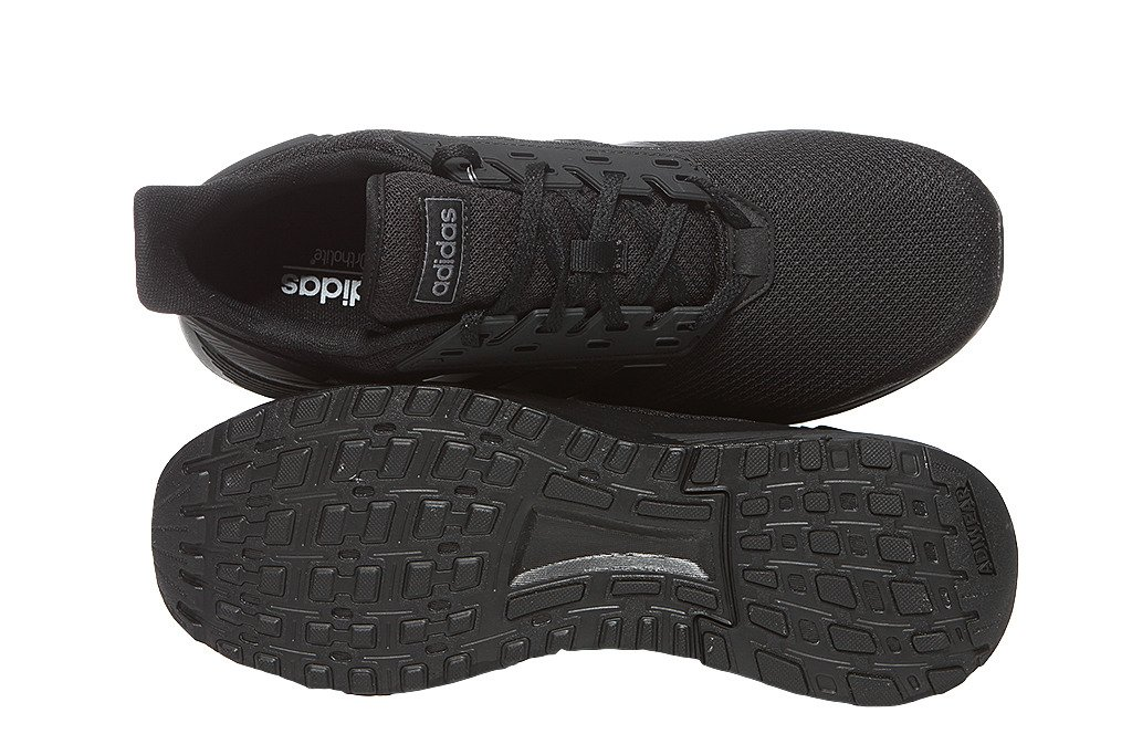adidas buty męskie Duramo 9 B96578 czarne