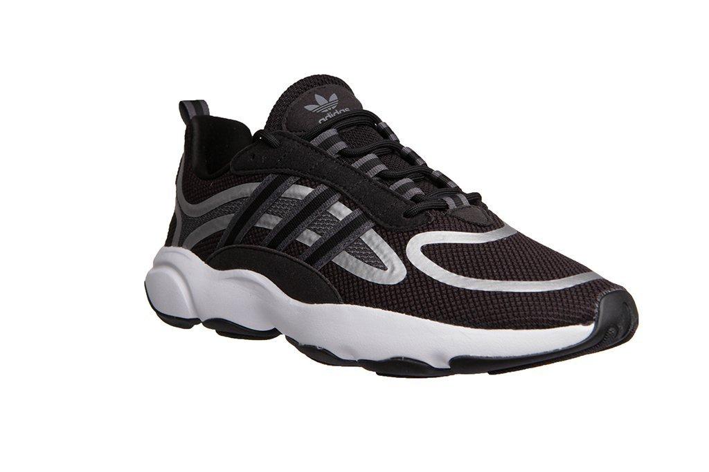 adidas buty męskie Originals Haiwee EG9571 czarne