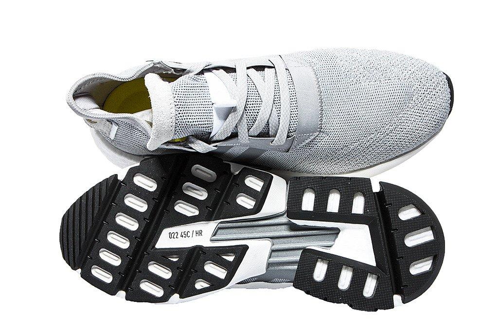 adidas buty męskie Originals POD S 3.1 CG6121 szare