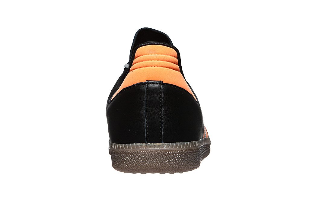 adidas buty m?skie Samba Og B75804 czarne