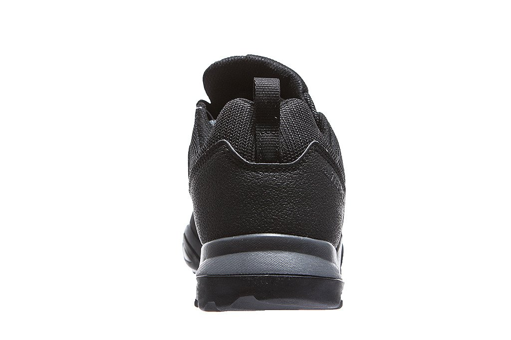 adidas buty męskie Terrex Brushwood Leather AC7851