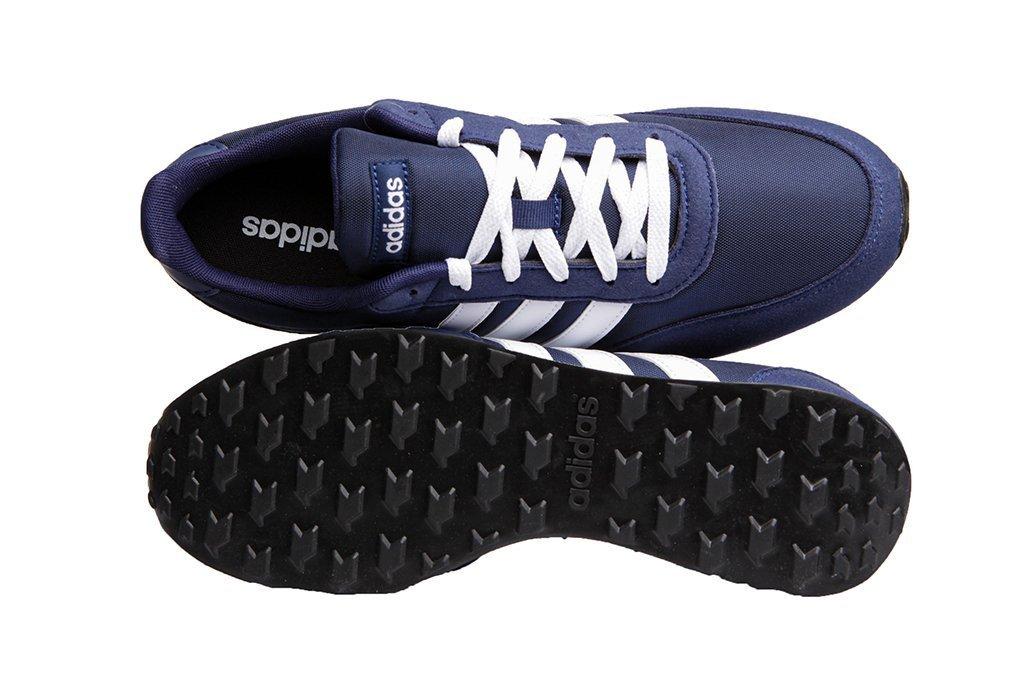 وليمة قمة ألاسكا Obuwie Sportowe Adidas Meskie Cabuildingbridges Org