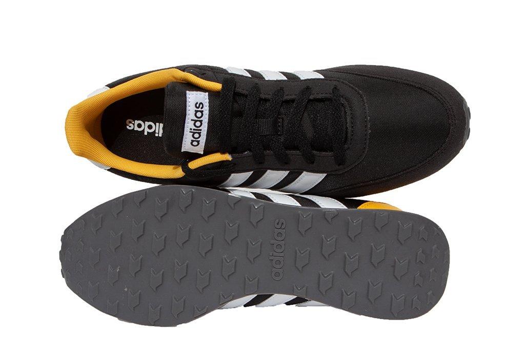 adidas buty męskie V Racer 2.0 EG9913 czarne