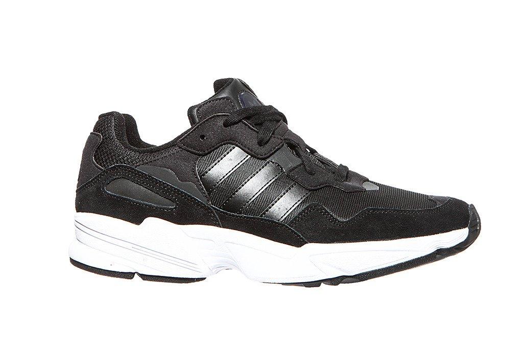buty meskie adidas wzór z lat 90