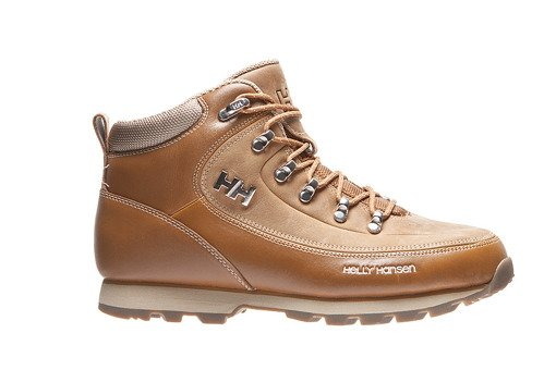 Buty damskie Helly Hansen The Forester 10516-731