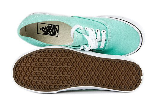 Buty damskie Vans Authentic TSV8GC