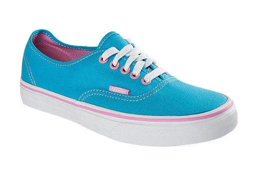 Vans buty damskie Authentic TSV8QY