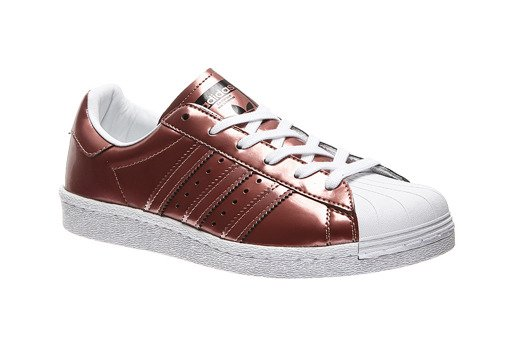 adidas Superstar W (BB2270)