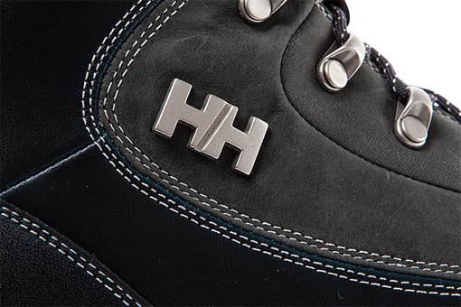 Buty męskie Helly Hansen The Forester 10513-597