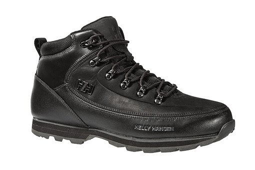 Buty męskie Helly Hansen The Forester 10513-996