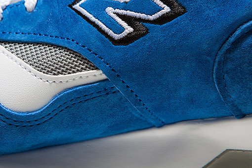 Buty  męskie New Balance M1500SB - Made In The UK