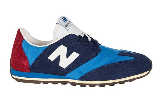 Buty męskie New Balance cross country CCANV