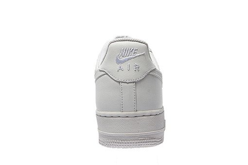 Buty męskie Nike Air Force 1 Low 07  315122-111