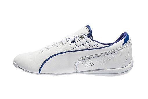 Buty męskie Puma Drift Cat 6 MAMGP Leather 305355-02