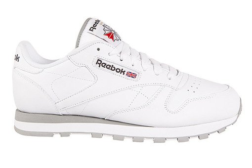 Buty męskie Reebok Royal Cl Leather (2214)