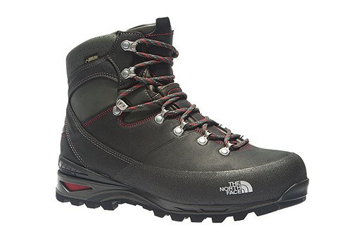 Buty męskie The North Face Verbera Backpacker Gtx  T0A04LKX9