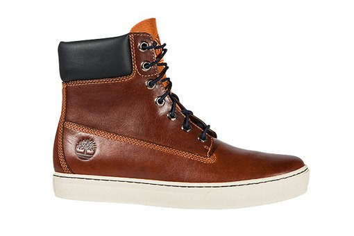 Buty męskie Timberland 2.0 Coupsole 6in  6811A