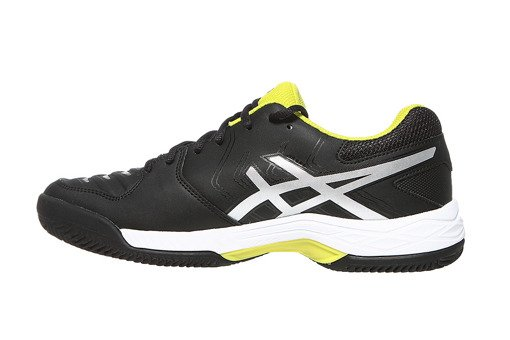 Buty męskie do tenisa asics Gel-Game 6 Clay E706Y-9093