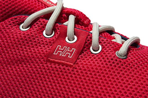 Damskie trampki Helly Hansen W Scurry Low 10911-145