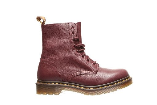 Dr. Martens buty damskie Pascal Virginia 13512411