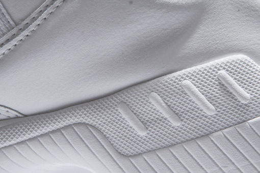 Fila buty damskie D Formation 5CM00514.125 białe