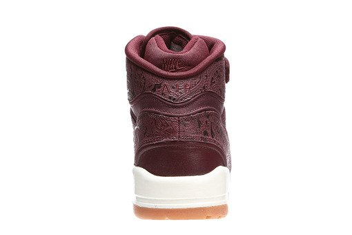 Nike buty damskie Air Revolution Premium Essential 860523-600