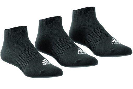 Skarpety adidas Performance No Show Thin 3pack AA2312