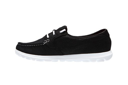 Skechers buty damskie On The Go Cruise 13780/BKW