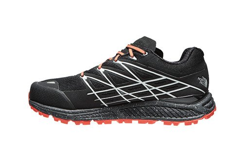 The North Face buty męskie Ultra Endurance Vibram T9A2T65NJC