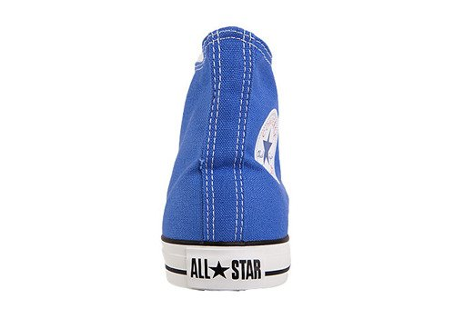 Trampki Converse All Star Hi (136560C)