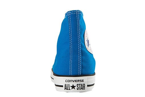 Trampki Converse All Star Hi (139781F)