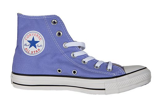 Trampki Converse All Star Hi (142364F)