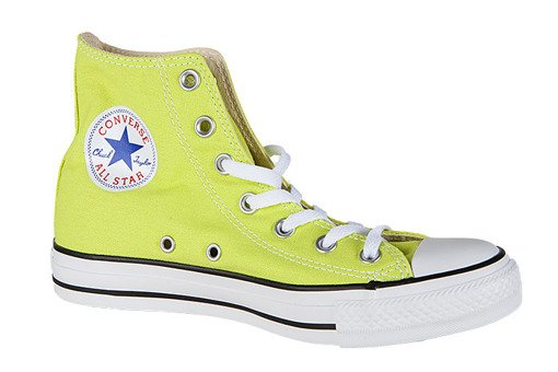 Trampki Converse All Star Hi (142370F)