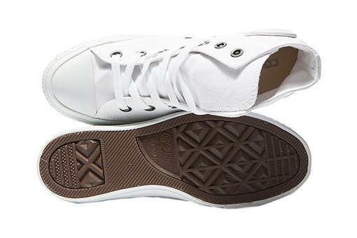 Trampki Converse All Star Hi CT As Sp Hi (1U646)