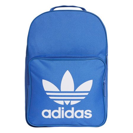 adidas Plecak originals Trefoil Backpack DJ2172
