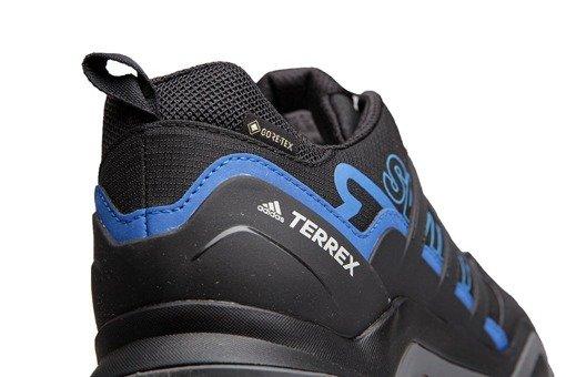 adidas buty męskie trekkingowe Terrex Swift R2 Gtx AC7829